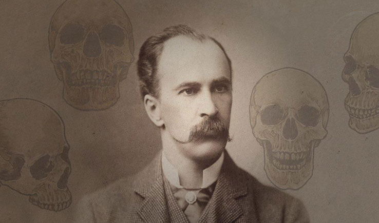 The untold story of four Indigenous skulls given away by one of Canada's most famous doctors, and the quest to bring them home