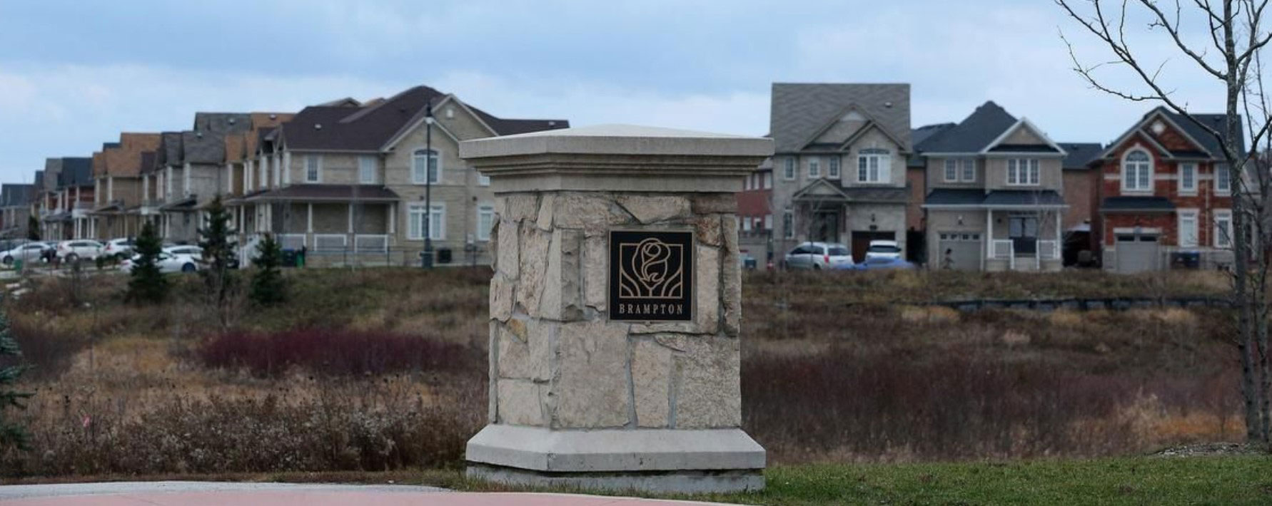 'A very dire situation.' Brampton's northeast corner tops list of 30 GTA neighbourhoods with alarming rates of COVID-19 infections