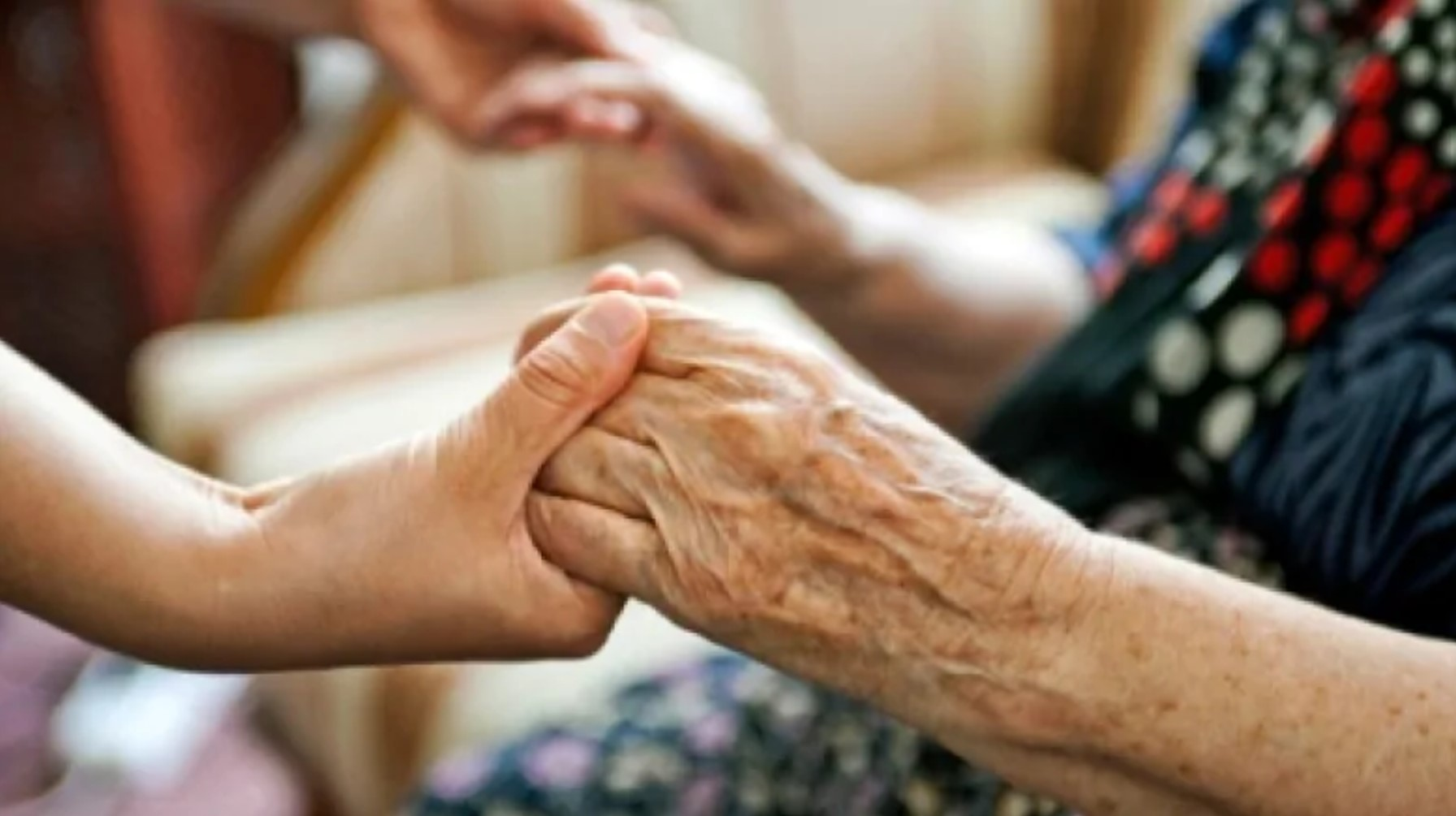 Not enough home care top concern for Ontario patients, study finds