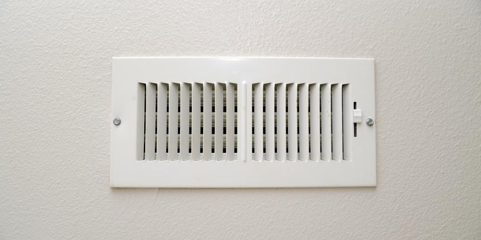 How investing in indoor air quality can reduce COVID-19 risk and help open up more space