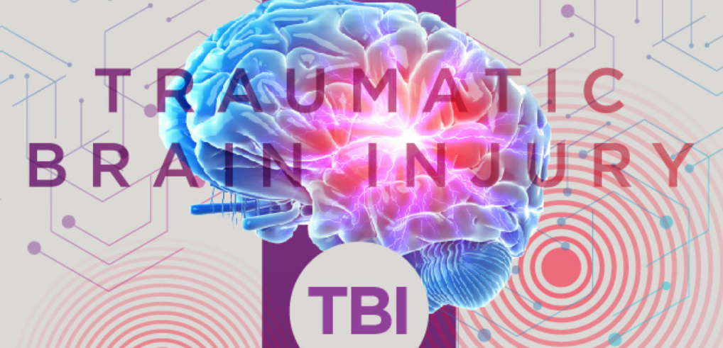 Traumatic brain injury in homeless people is underrecognized